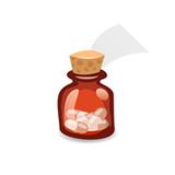 Doradztwo farmaceutyczne